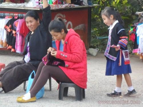 http://www.sookjaipic.com/images_upload/79338932782411_12.JPG